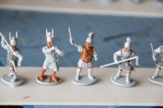 [CDA] Hail Caesar sur HCFrance - Page 2 Img_0519
