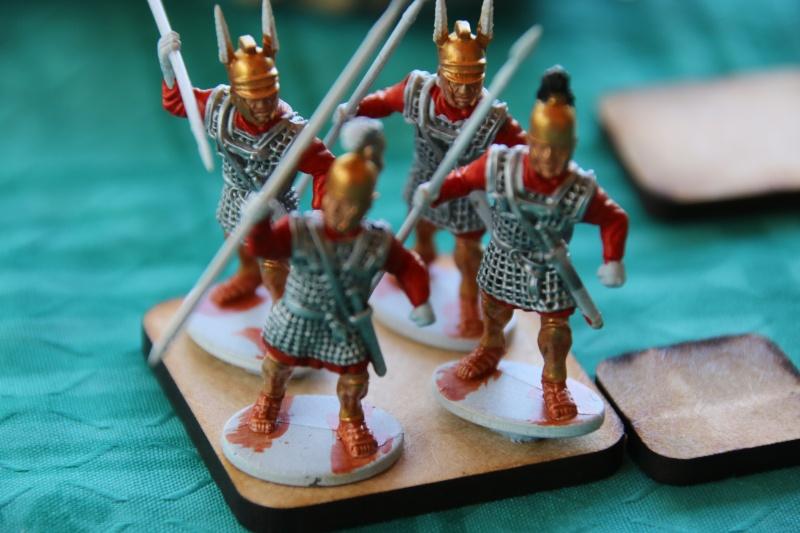 [CDA] Hail Caesar sur HCFrance - Page 3 Img_0524