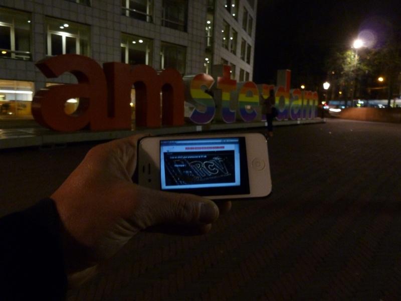 Petit coucou d'Amsterdam P1030710