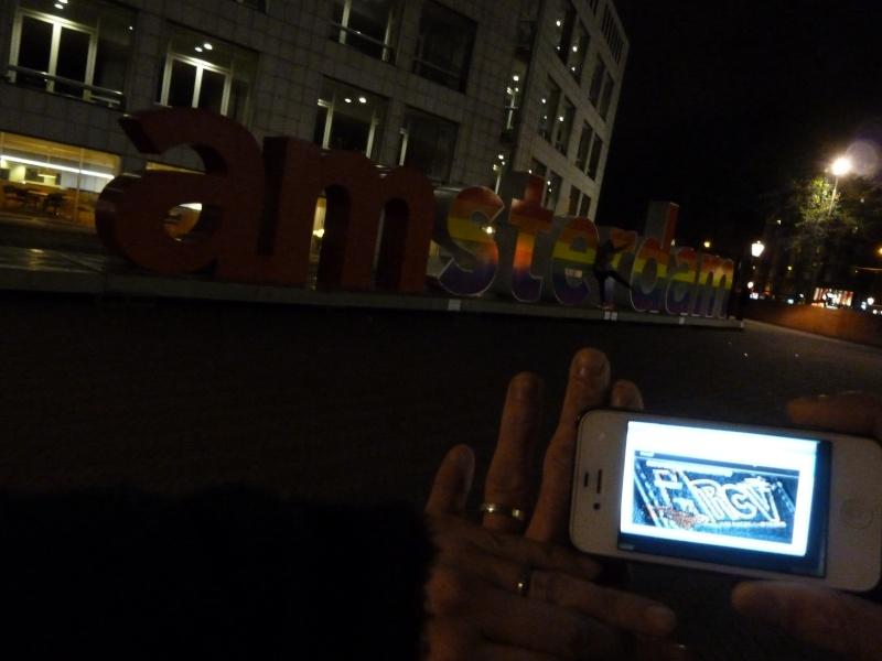 Petit coucou d'Amsterdam P1030711