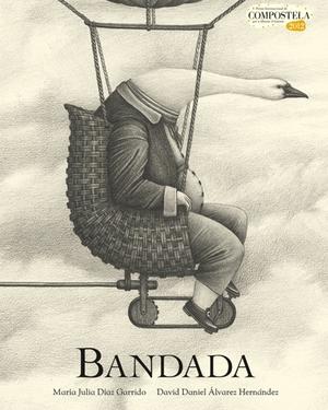 Avant traduction: livres illustrés en langues étrangères A11