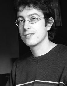 Jesús Cisneros A14