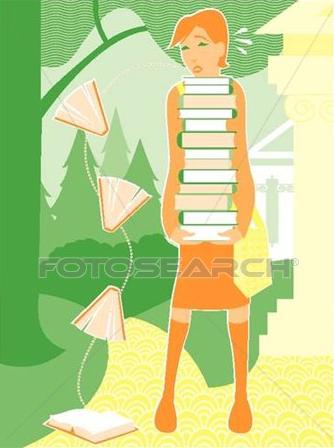 Ebooks, livres numériques - Page 42 A16