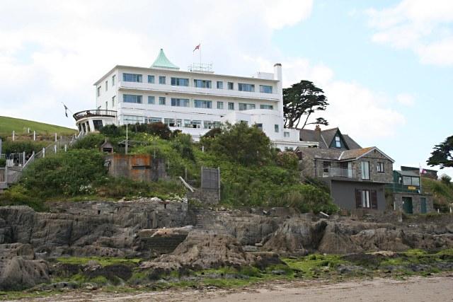 LC Hôtels A192