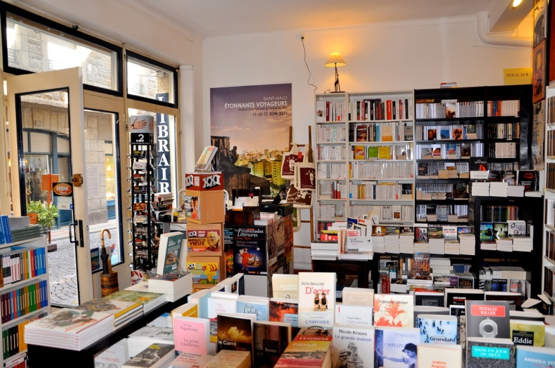 Vos adresses de librairies insolites... - Page 11 A2119