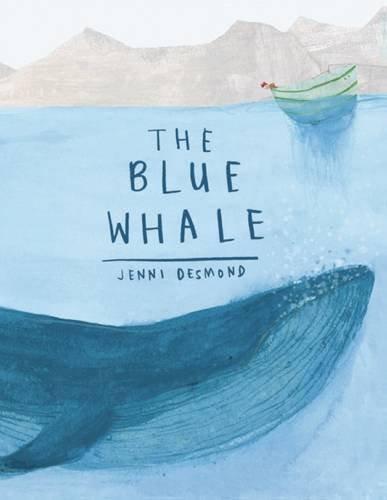 La baleine, dans tous ces livres... - Page 2 A213