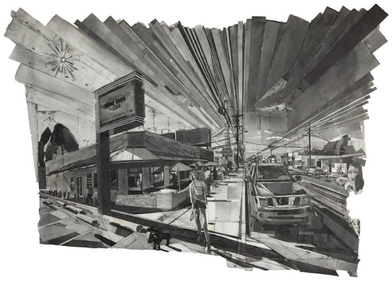 Un collage en passant - Page 2 A358