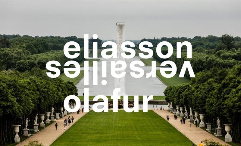 Olafur Eliasson [artiste, sculpteur] A363