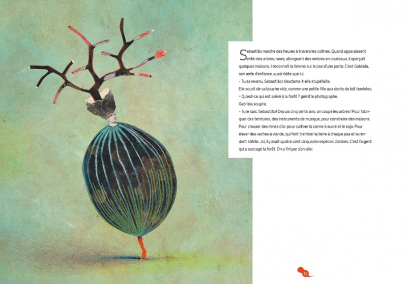 kerba - Muriel Kerba A49