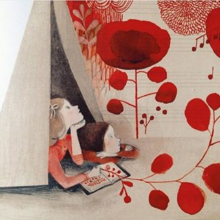 Isabelle Arsenault A60
