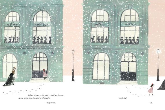 Avant traduction: livres illustrés en langues étrangères Aa12
