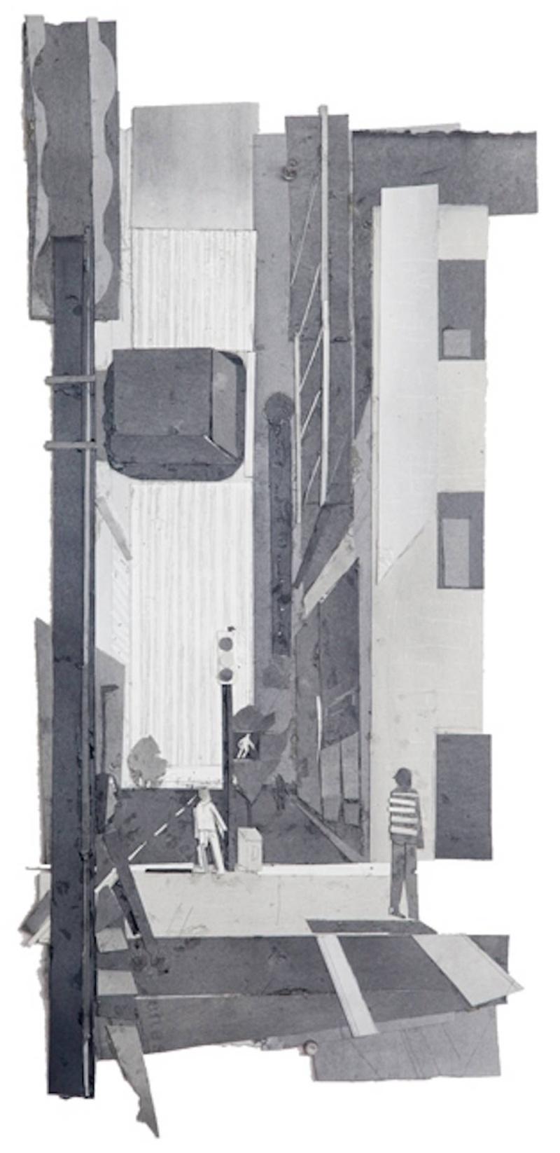 Un collage en passant - Page 2 Aa69