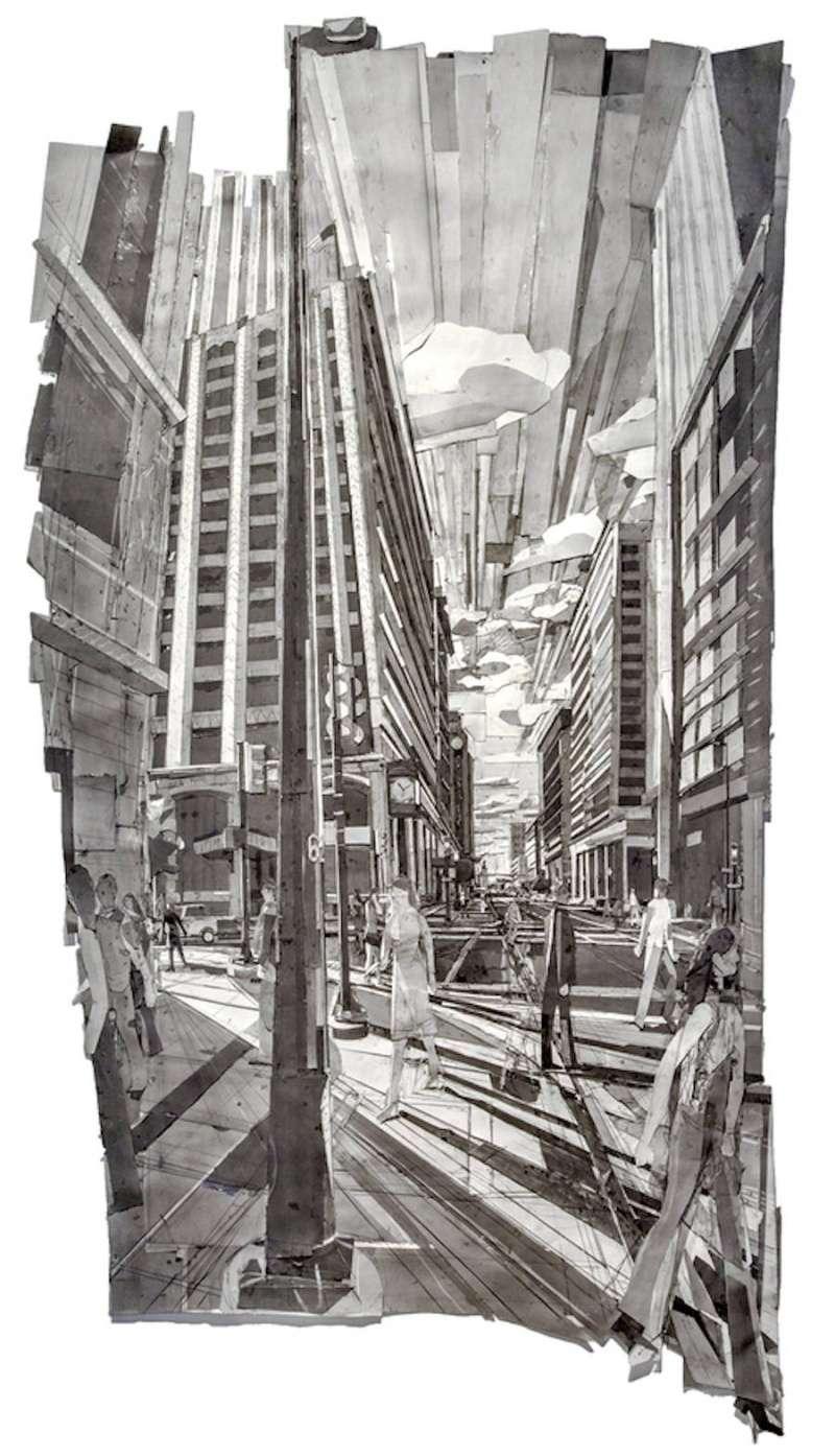 Un collage en passant - Page 2 Aaa60