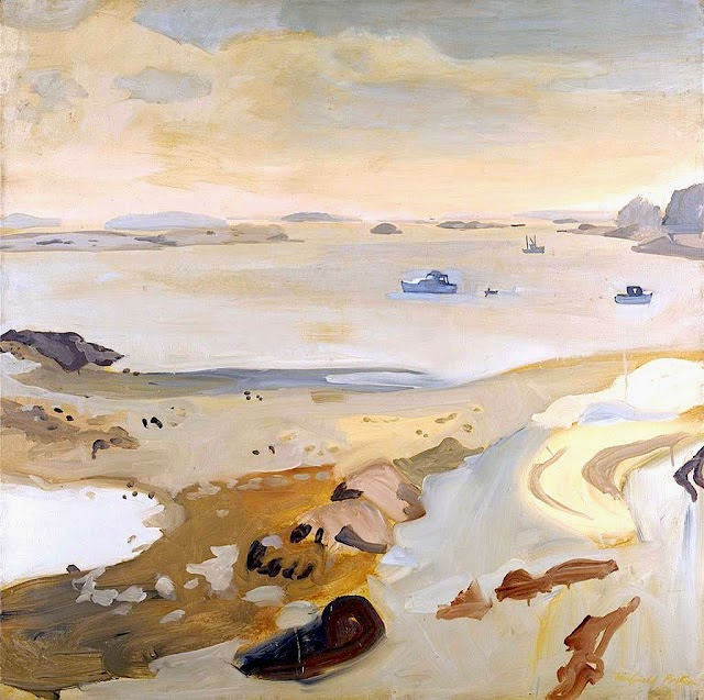 Fairfield Porter [Peintre] Aaaaa18