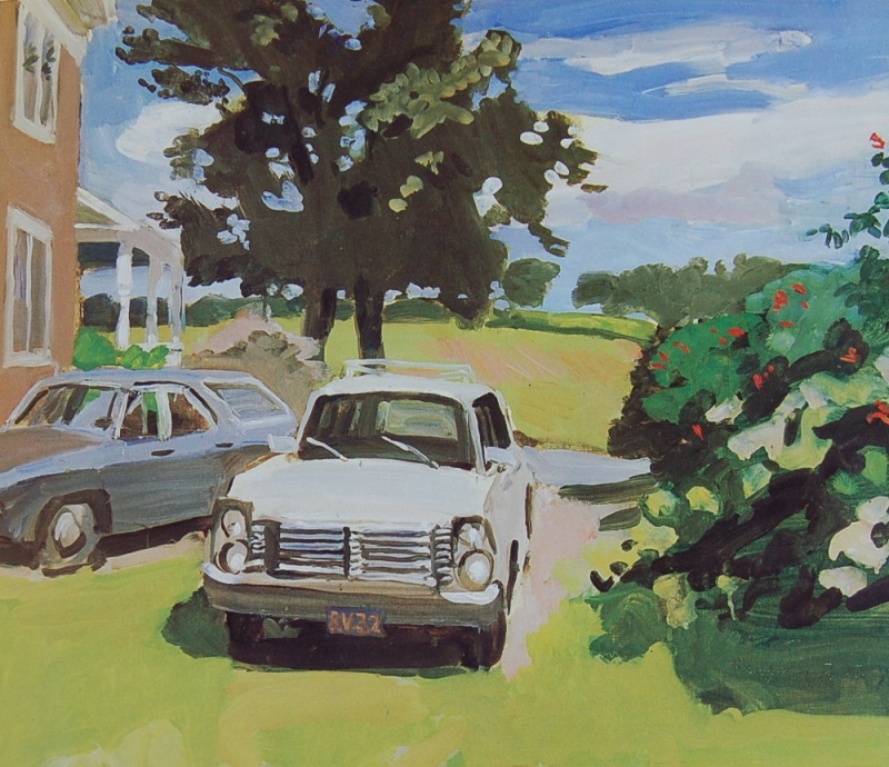 Fairfield Porter [Peintre] Aaaaa20