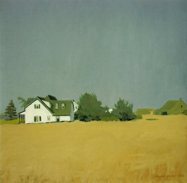 Fairfield Porter [Peintre] Aaaaaa17