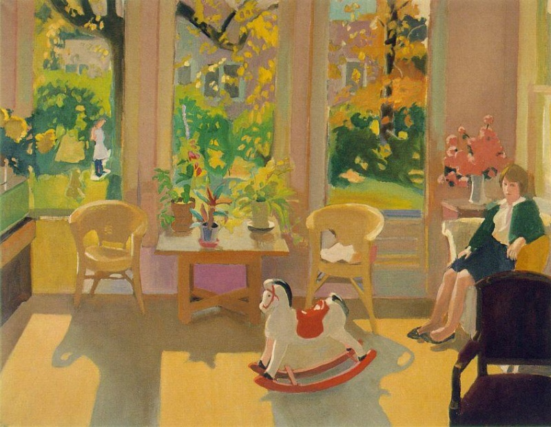 Fairfield Porter [Peintre] Aaaaaa19