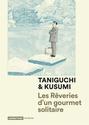 [Manga] Jiro Taniguchi - Page 7 A204