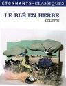 Colette A2109