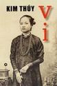 Kim Thúy [Vietnam] A216