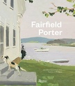 Fairfield Porter [Peintre] A240
