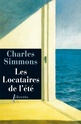 Charles Simmons A342
