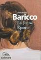 Alessandro Baricco [Italie] - Page 14 A58