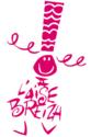 Mon avatar et moi – le choix des Parfumés L_aise10