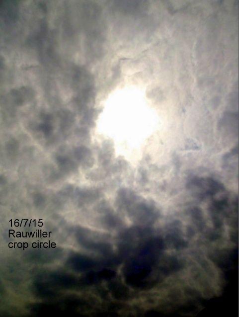 LES CROP CIRCLES............... QUELLE AVENTURE !!! 16-7-116