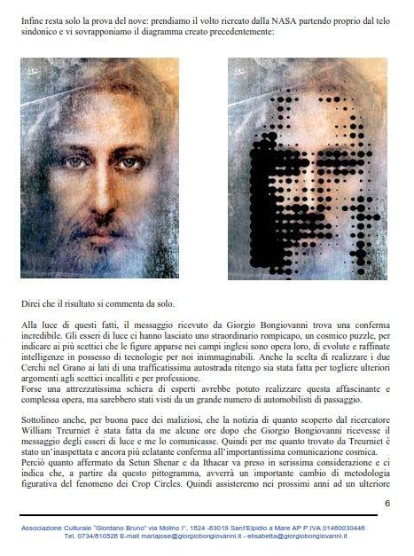 PIER GIORGIO CARIA.... GIORGIO BONGIOVANNI... ET LEURS AMIS....  LES ACROGLYPHES DANS LE MONDE  Crop_710