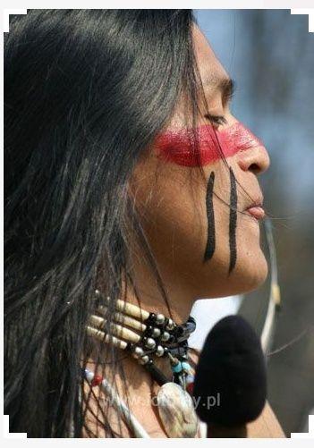 LA CRETE, BERCEAU DE L'HUMANITE ? CITE ATLANTE ? les indiens HOPI... ET SI L'ANTARTIQUE  ???? Hopi_114