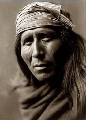 LA CRETE, BERCEAU DE L'HUMANITE ? CITE ATLANTE ? les indiens HOPI... ET SI L'ANTARTIQUE  ???? Hopi_e10