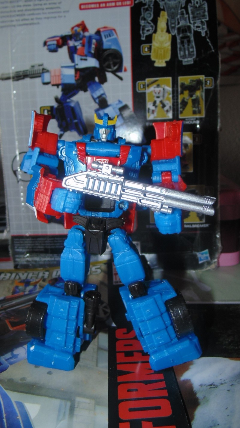 Optimus SG  collection (partie 3) Dsc06038