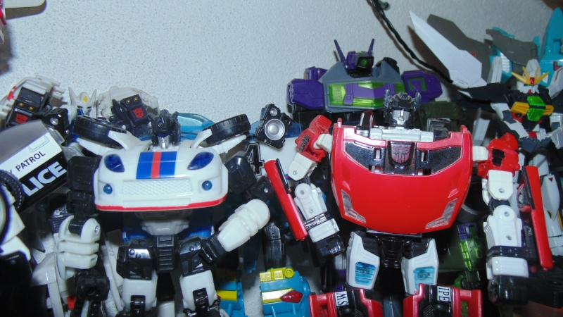Optimus SG  collection (partie 3) Dsc06054