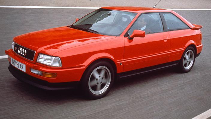 quel nouveau projet - Page 3 Audi-810