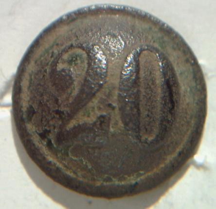 INFANTERIA DE LINEA 1841-1846 W20_in12