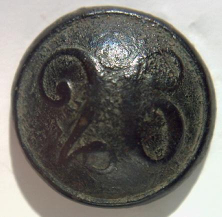 INFANTERIA DE LINEA 1841-1846 W26_in11