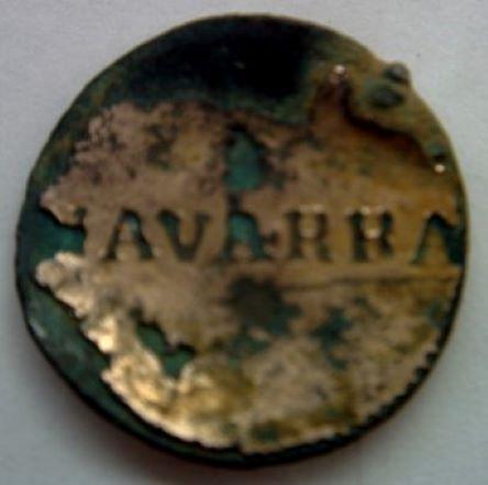 NAVARRA Wa_nav10