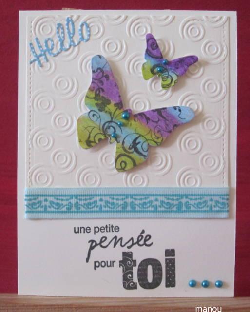 cardlift de juin - Page 2 Img_8716