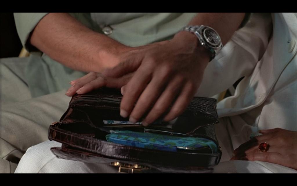 Toutes les montres de James Bond... Captur10