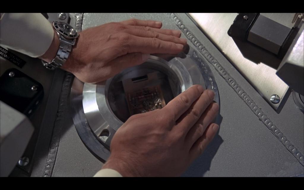 Toutes les montres de James Bond... Captur11