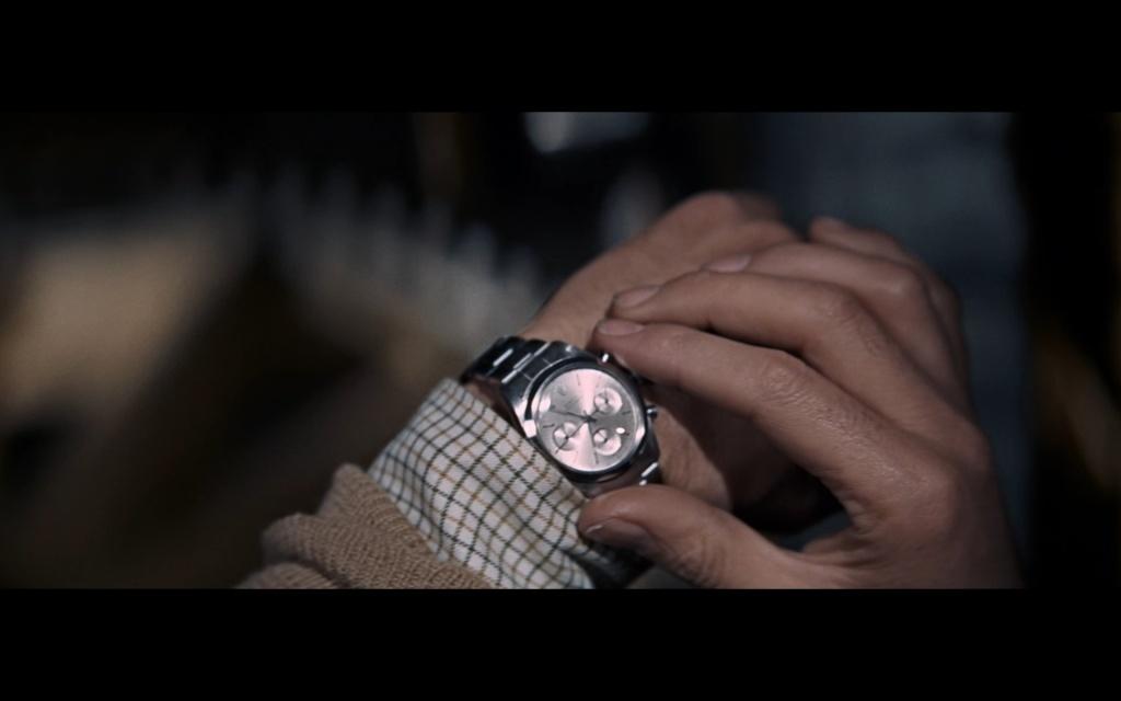 Toutes les montres de James Bond... Captur12