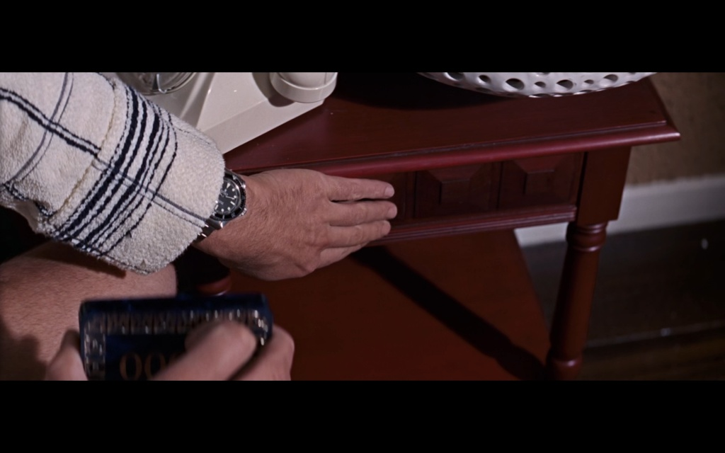 Toutes les montres de James Bond... Captur13