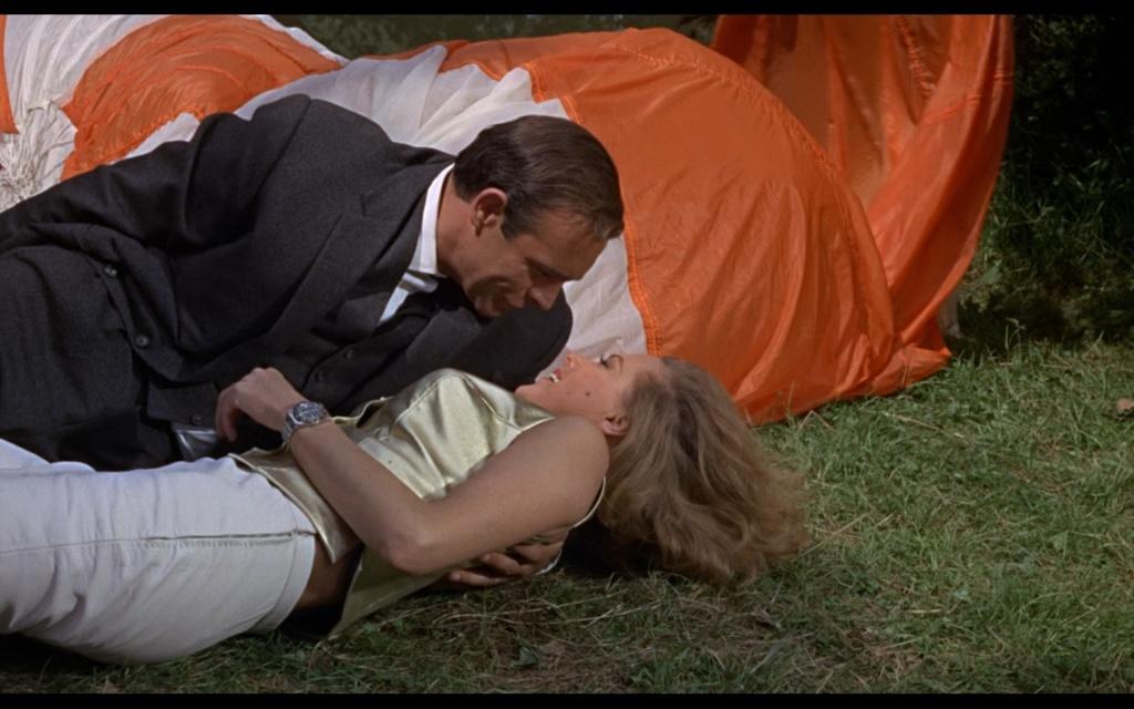 Toutes les montres de James Bond... Captur14