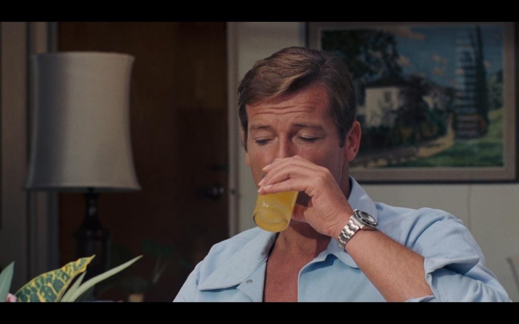 Toutes les montres de James Bond... Captur18