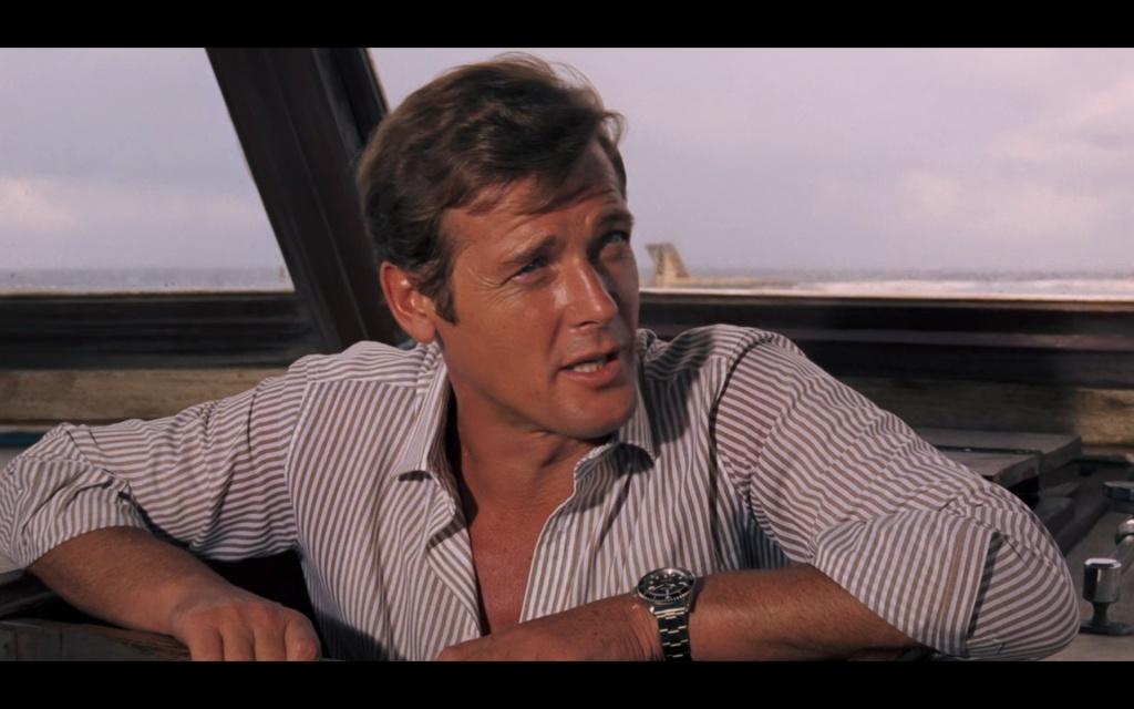 Toutes les montres de James Bond... Captur20
