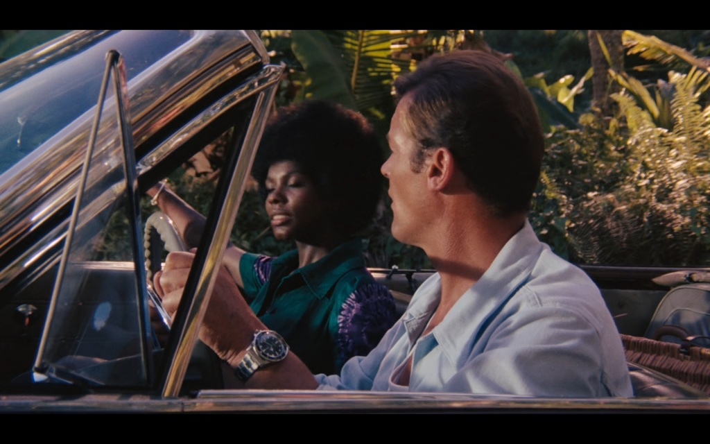 Toutes les montres de James Bond... Captur22