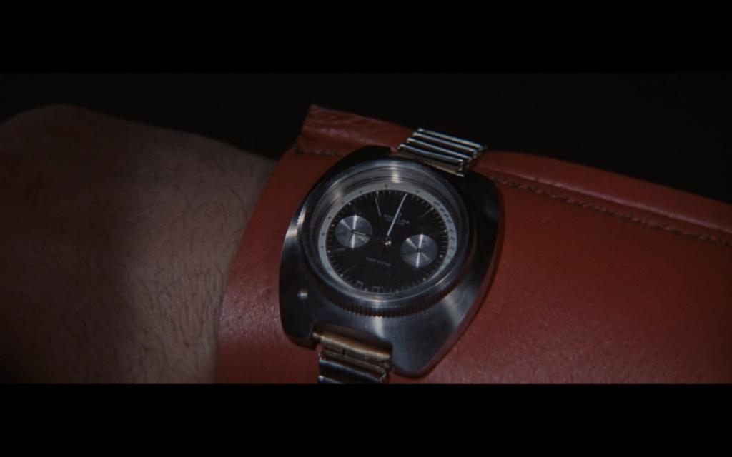 Toutes les montres de James Bond... - Page 2 Captur23
