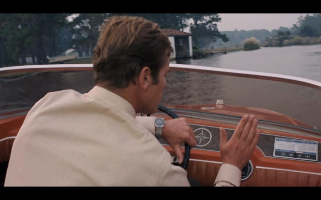 Toutes les montres de James Bond... - Page 2 Captur28