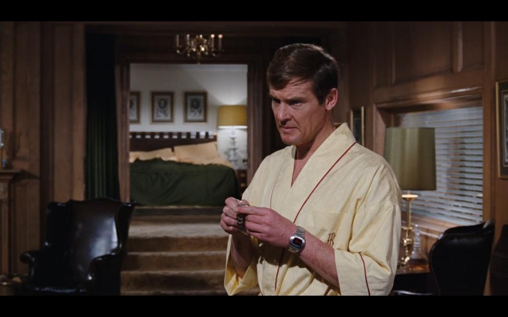 Toutes les montres de James Bond... - Page 2 Captur29